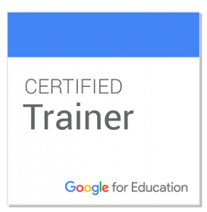 Certified-Trainer-Badge